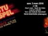 Ubuntu-Gospel-FB-mars-avril-2016