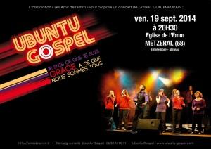 Ubuntu-Gospel-Flyer-A6-19-sept-2014