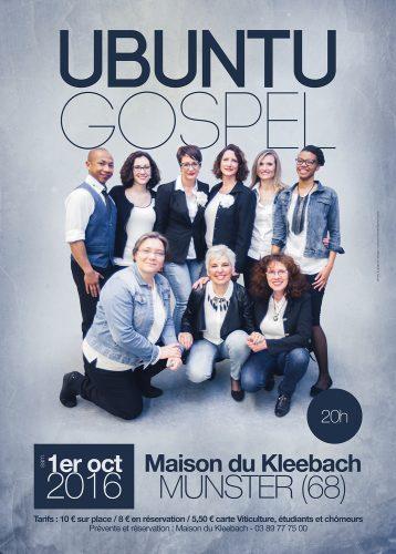 ubuntu-gospel-affiche-oct-2016_a3-web